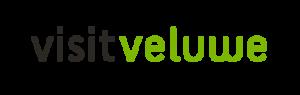 Lodder Incoming Visit Veluwe